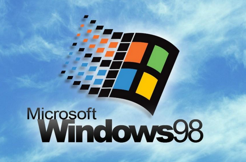 how to change to windows classic in windows 7